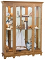 Curio/Gun Cabinets